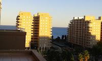 apartamento en venta costa caribe ii av jardin oropesa terraza1