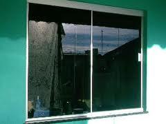 janelas de blindex rj riachuelo