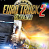 EURO TRUCK SIMULATOR 1.24.1.1s REPACK + (36DLCS) (PC) DOWNLOAD