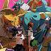 Digimon Adventure tri. 5: Kyosei Tem Sinopse Revelada Pela Toei Animation!