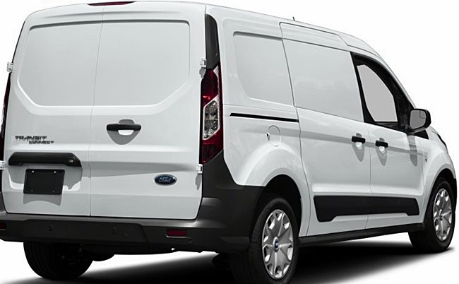 2018 ford passenger van. brilliant van a lot of serious for the 2018 ford transit could be a spicandspan  lowrise center console thatu0027s speculated to allow easier walkthrough access  for ford passenger van