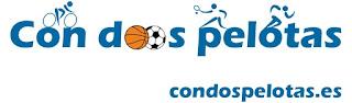 Página dedicada a la información deportiva en general, de la provincia de Albacete.
