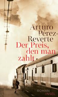 http://www.suhrkamp.de/buecher/der_preis_den_man_zahlt-arturo_perez-reverte_17719.html