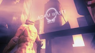 Adam Waste PC Full Version