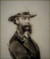 Wojciech Dzieduszycki