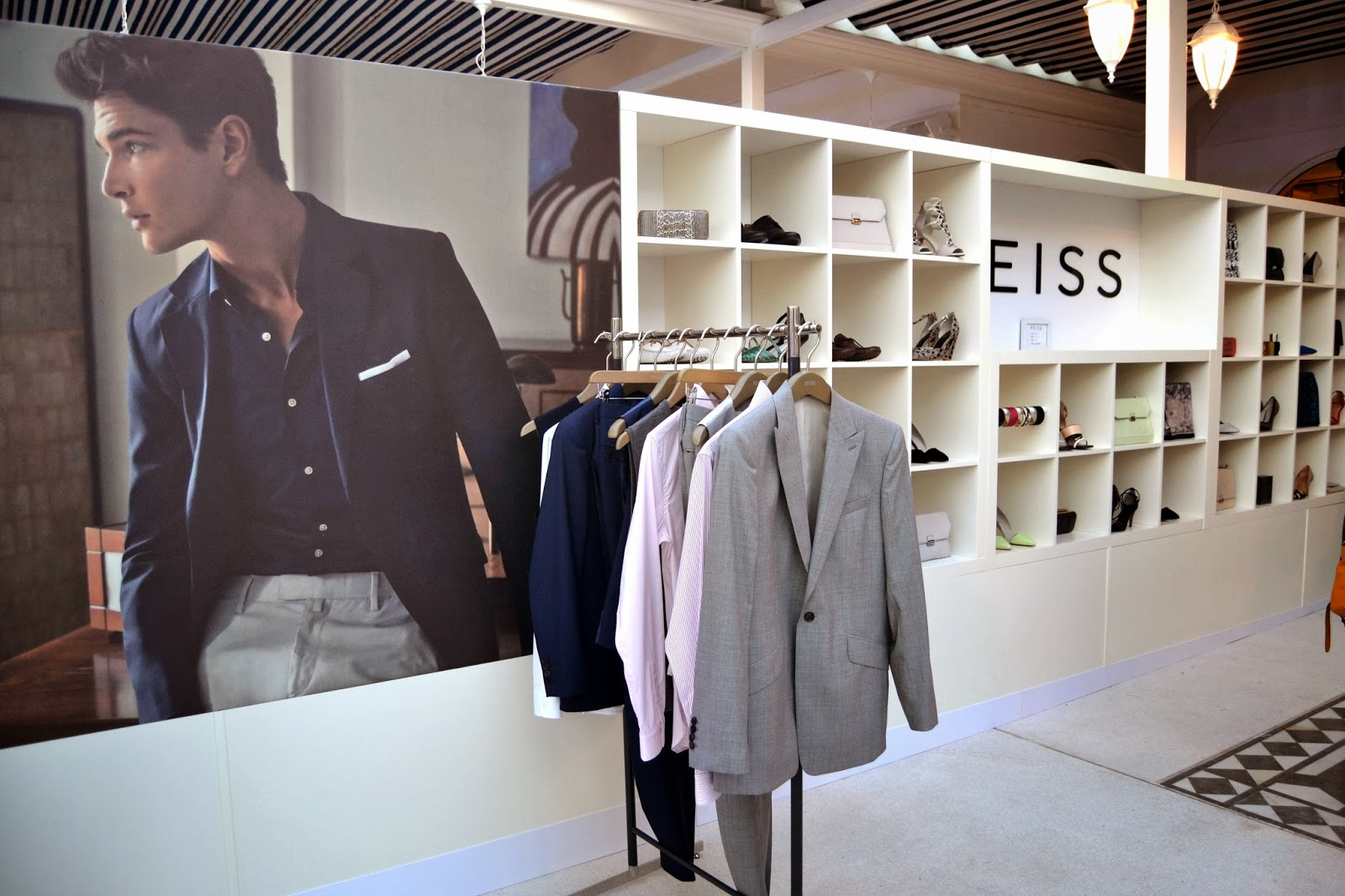 http://thestylechoreo.blogspot.ae/2014/03/reiss-ss14-launch-with-nod-of-french.html