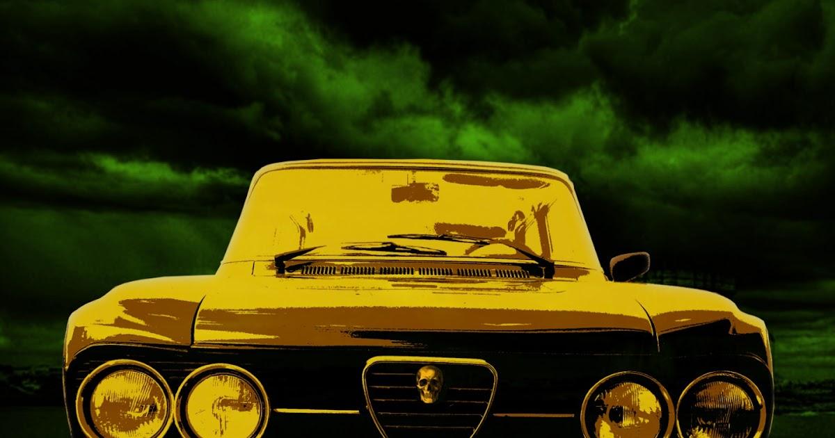 Sesto album per i rocker veronesi EX
