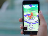 Download Game Pokemon Go 0.31.0 (Versi Baru) Dirilis