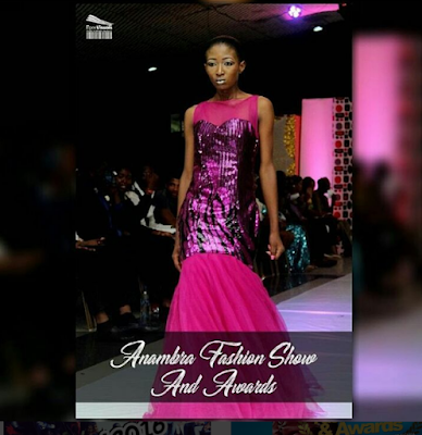 anambra fashion show and awards 2017 images for lexhansplace 7