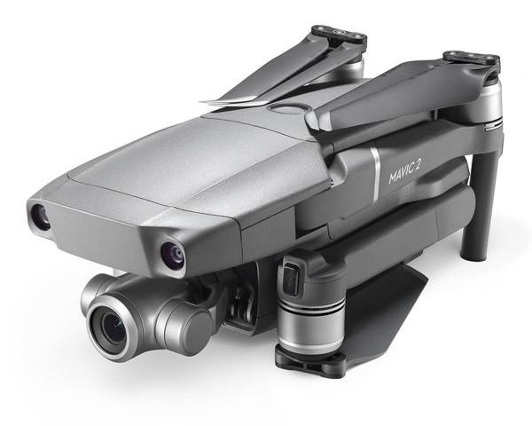drone dji mavic zoom  | 600 x 480