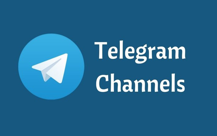 Best Telegram Channels Collections