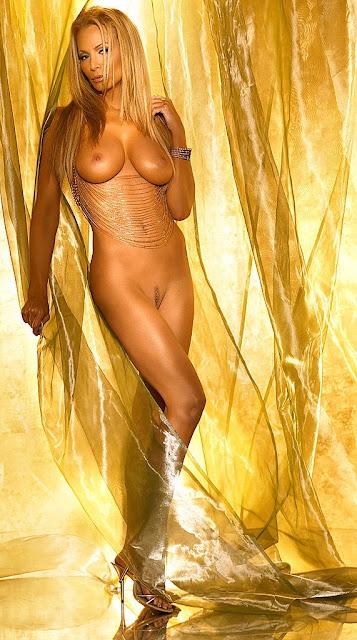margolis cindy nude celeb