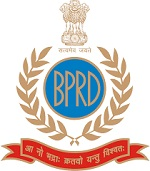 Bureau of Police Research and Development, New Delhi Recruitment for ALIO/Lib Officer, Librarian Gr-II and Library Assistant on deputation basis