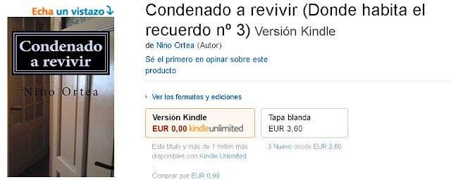 https://www.amazon.es/Condenado-revivir-Donde-habita-recuerdo-ebook/dp/B01LD61A1W/ref=sr_1_1?s=digital-text&ie=UTF8&qid=1480505678&sr=1-1