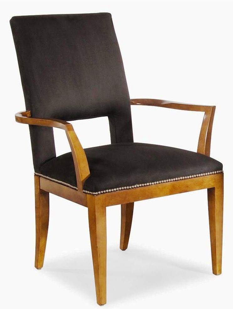 Jimed Furniture Modena Rect Dining Table And Chairs