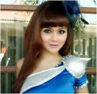 Download Koleksi Lagu Mp3 Jenita Janet Terbaru dan Terheboh 2017