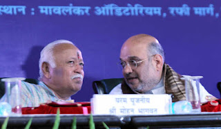 modi-s-path-may-be-irregular-but-target-fix-bhagwat