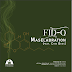 Fid Q ft Chin Bees - Maselebration   Audio