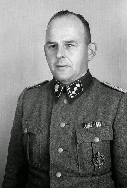 Mauthausen worldwartwo.filminspector.com