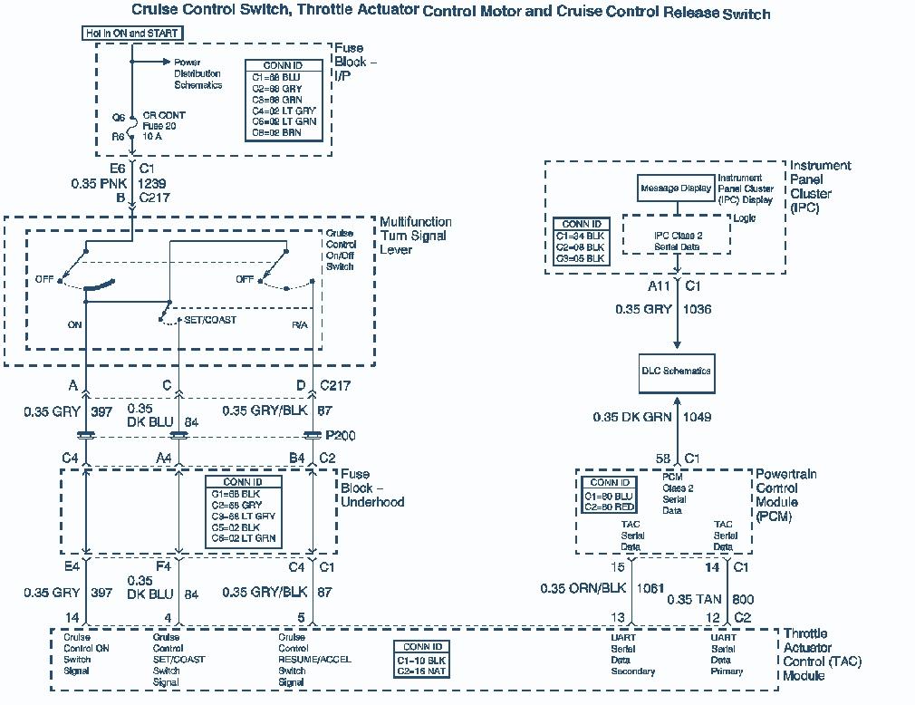 2004 Silverado Radio Wiring Diagram - wiring diagrams image free