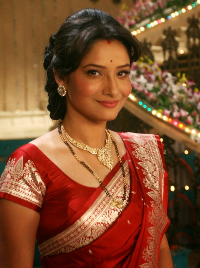 Mamta 3d Name Wallpaper Ankita Lokhande Hd Wallpapers Free Download Unique