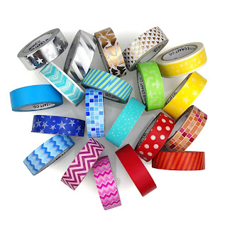 https://www.amazon.com/LittleCraftCo-Premium-Washi-Tape-Set/dp/B01N4KGZNT/ref=sr_1_8_sspa?s=arts-crafts&ie=UTF8&qid=1516723451&sr=1-8-spons&keywords=mambi+create+365+planner+accessories&psc=1