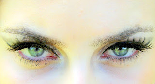 remove wrinkles around eyes
