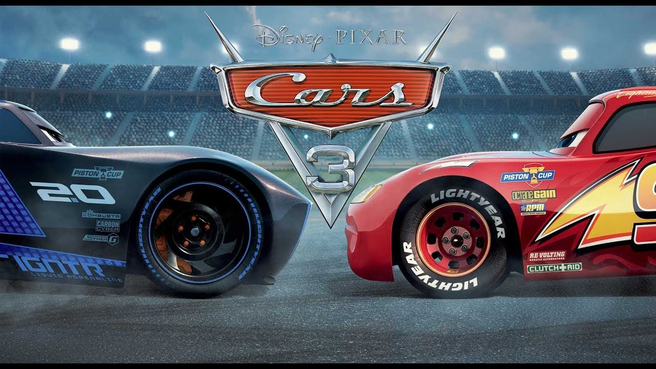 Movies4you Cars 3 Full Movie In Hindi Watch Online Or Download Free