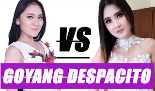 Download Lagu Mp3 Vita Alvia  Vs Nella dkk Full Album Jaran Goyang Versi Dj