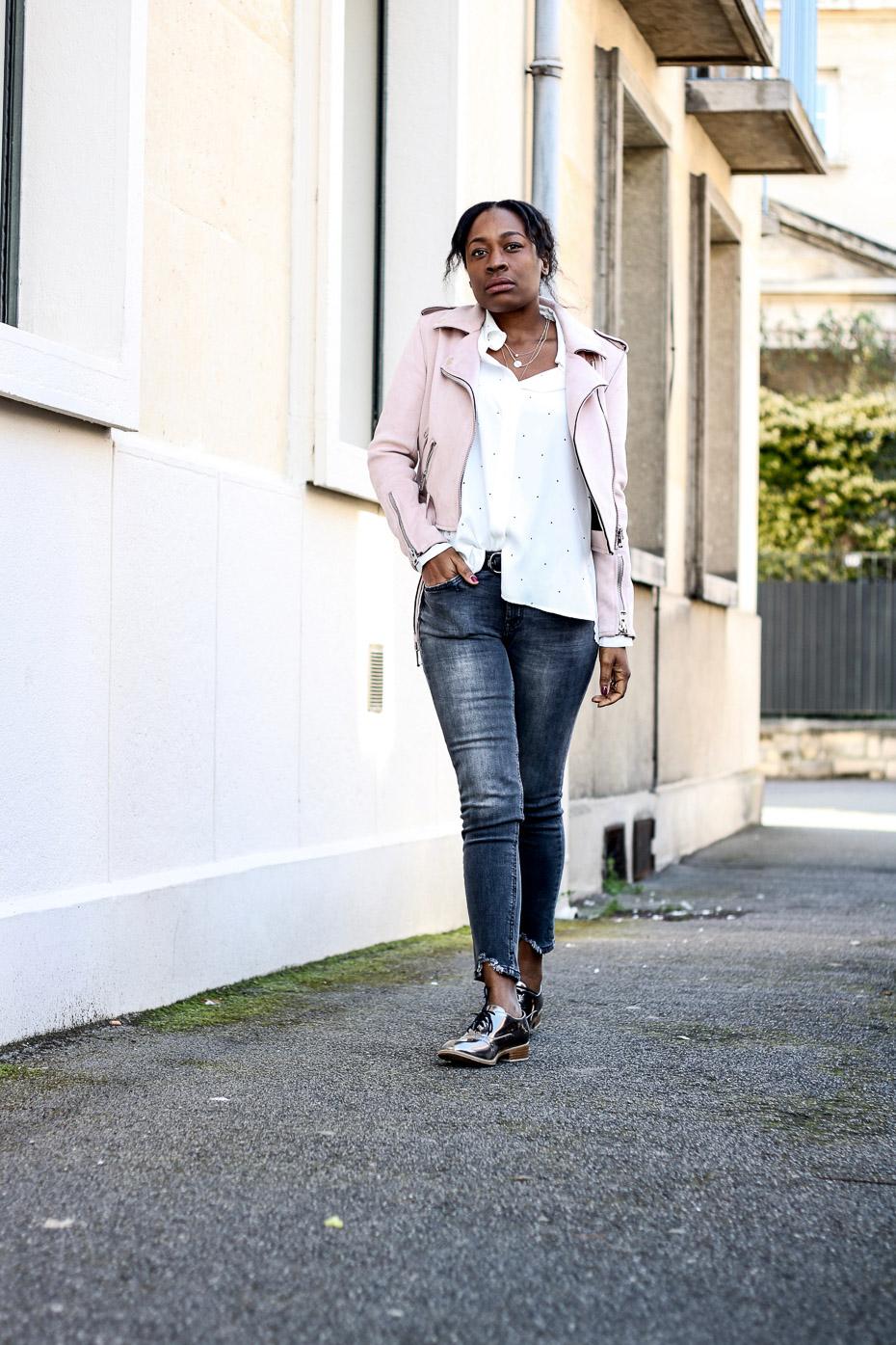 blogueuse-mode-femme-parisienne