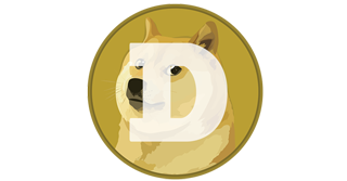 Freedom Network partners with Dogecoin