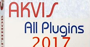 akvis plugins bundle 2017 crack