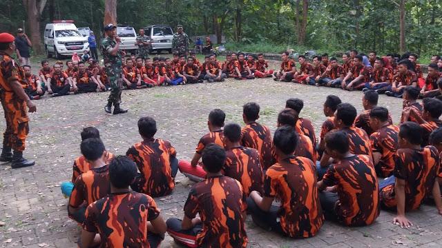 Sejarah Berdirinya Pemuda Pancasila, Dari Kalangan Preman Hingga Dianggap Pasukan Kematian