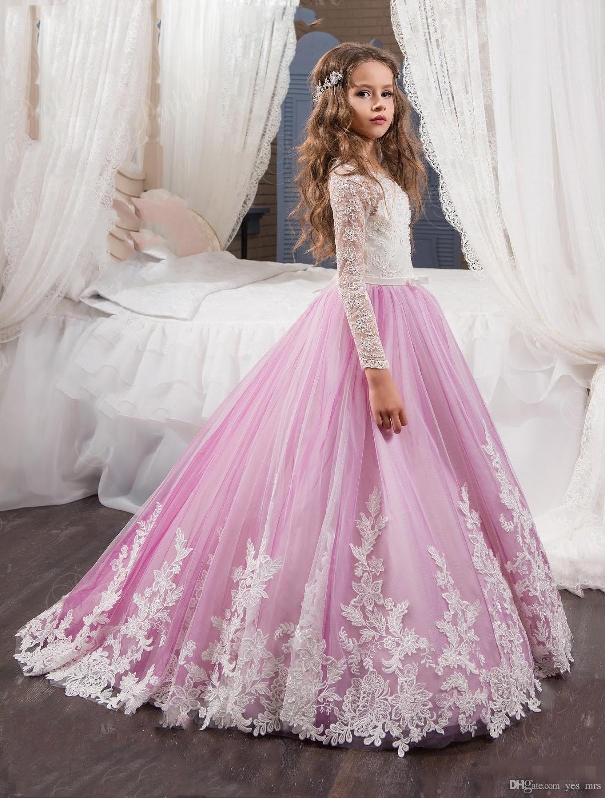 Excelente La Mayoría De Los Vestidos De Novia Bellos Que Existen ...