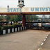 LASU fires three 's.e.x-for-marks lecturers'