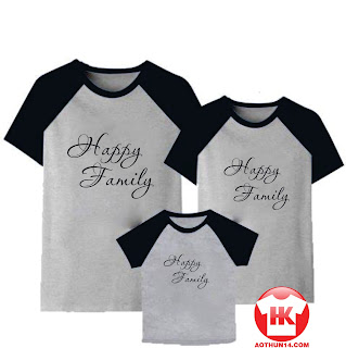 ao-gia-dinh-happy-family