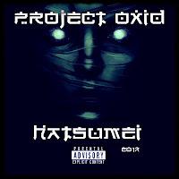 PRoject OxiD - Hatsumei (2017)