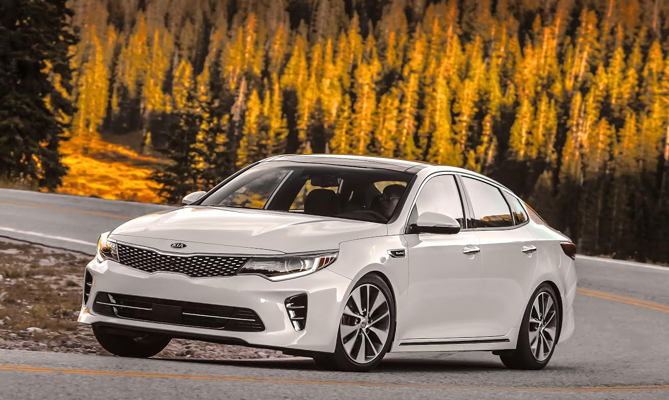 car com kia reviews optima gt review au img motoringuru