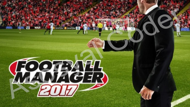 football, manager, 2017, futbol, menajer, menajerlik, oyunu, tatkik,