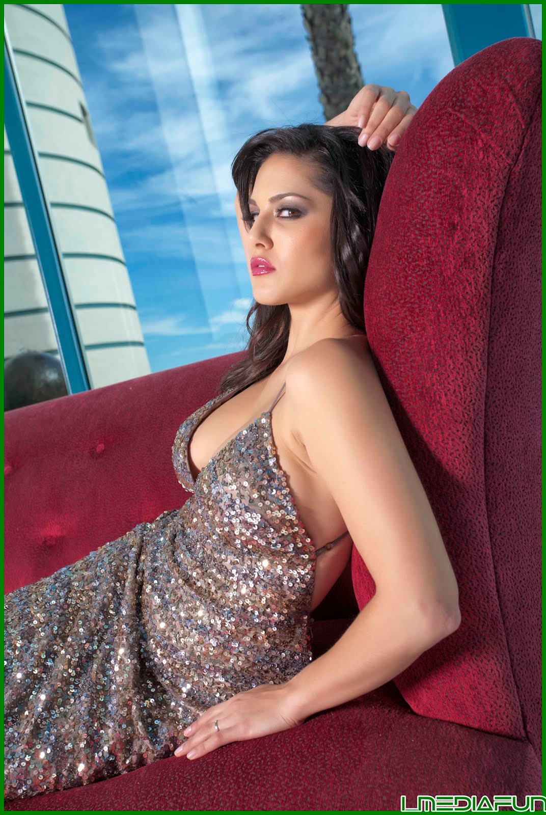 Latest Celebrity Pictures  Indian Sexy Actress Gallery -9916
