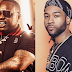 "Ouça a inédita ""His Name Cassius"" do Peewee Longway com PartyNextDoor"