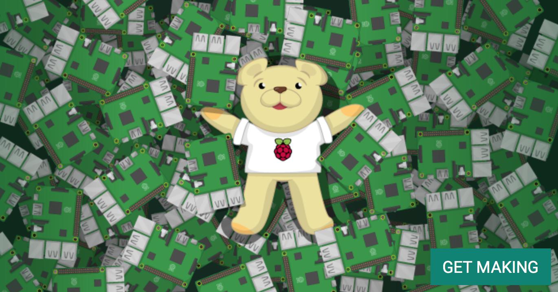 Dove acquistare un Raspberry Pi
