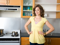 Alat Dapur – Alat Masak Yang Bagus dan Berkualitas