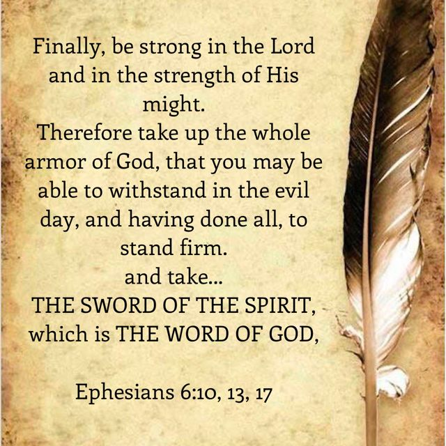 PRAYER TO STAND STRONG IN PEACE AND LIGHT WHEN THE ENEMY COMES IN