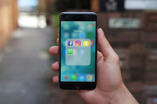 funciones duplicadas apps moviles