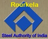Steel Authority of India Limited Rourkela Steel Plant (SAIL RSP)   Recruitment 2014 SAIL RSP Para Medical posts Job Alert