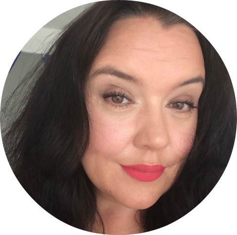 Four women in their 40s and 50s talk about their skincare regimes, including Rebecca Lodge, the vlogger behind Rougepout.