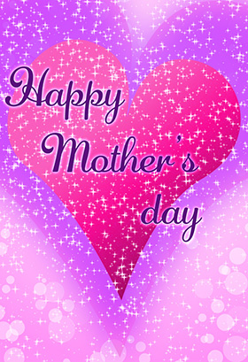 Greetings Of Mothers Day 2017