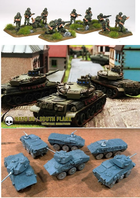 https://www.kickstarter.com/projects/1758196306/nato-86-south-flank-spanish-army-15mm-wargame-mini