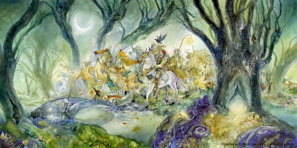 Fairy+Tales+-+Tam+Lin
